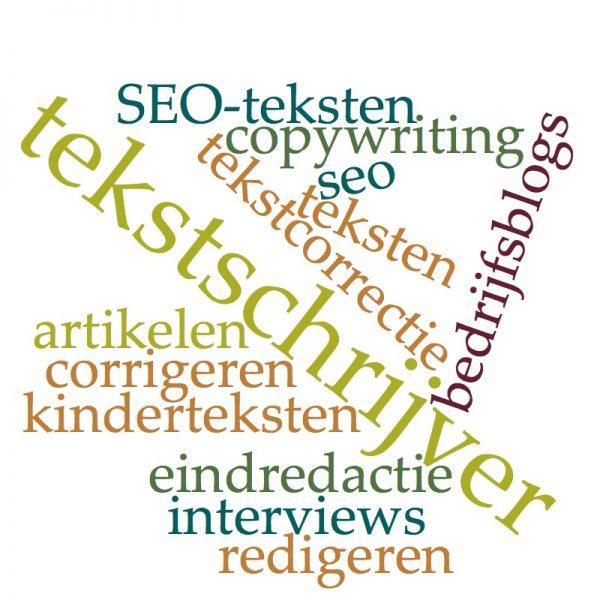 Tekstschrijver Utrecht
