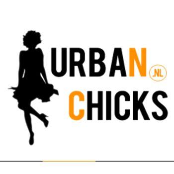 Blogs UrbanChicks