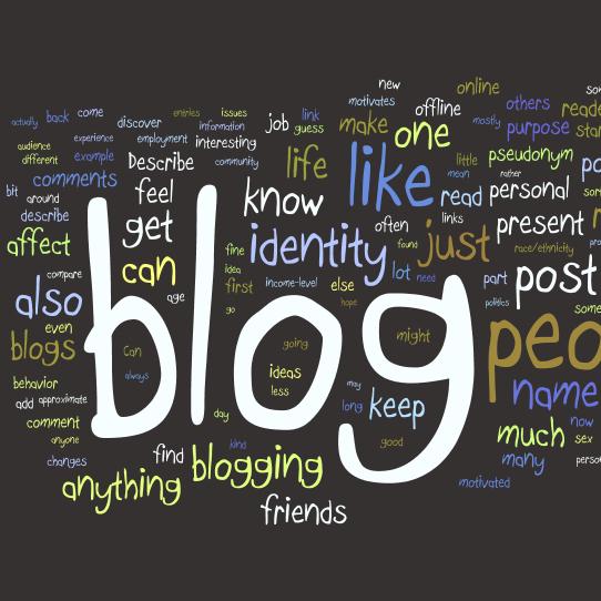 Tekstbureau Utrecht_Blog