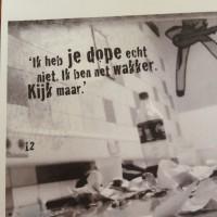 https://www.kimtikt.nl/wp-content/uploads/2015/02/Tekstcorrectie-boek-1-e1430311923705.jpg