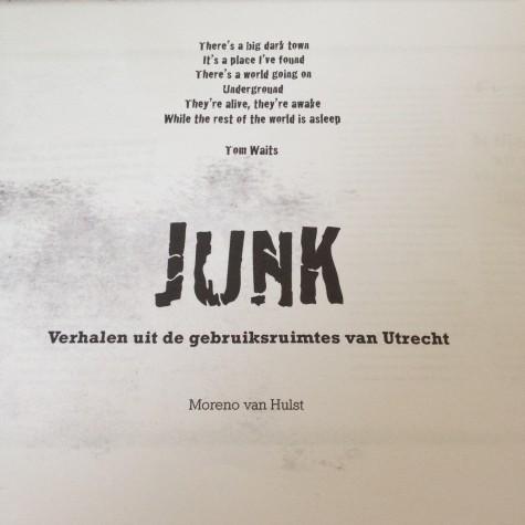 https://www.kimtikt.nl/wp-content/uploads/2015/02/Tekstcorrectie-boek-e1430311890976.jpg