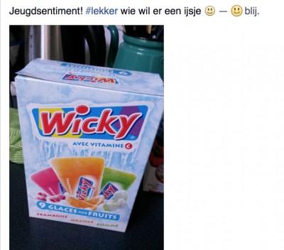 https://www.kimtikt.nl/wp-content/uploads/2015/06/Bloggen-21-e1434989317358.jpg