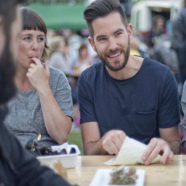 https://www.kimtikt.nl/wp-content/uploads/2015/06/Foodtruck-festival-.jpg