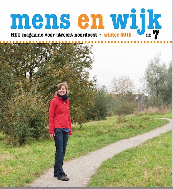 https://www.kimtikt.nl/wp-content/uploads/2015/06/Interviews-wijkmagazine-Mens-en-Wijk-.jpg