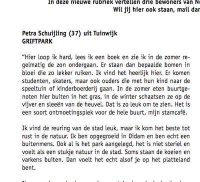 https://www.kimtikt.nl/wp-content/uploads/2015/06/Interviews-wijkmagazine-Mens-en-Wijk-1-.jpg