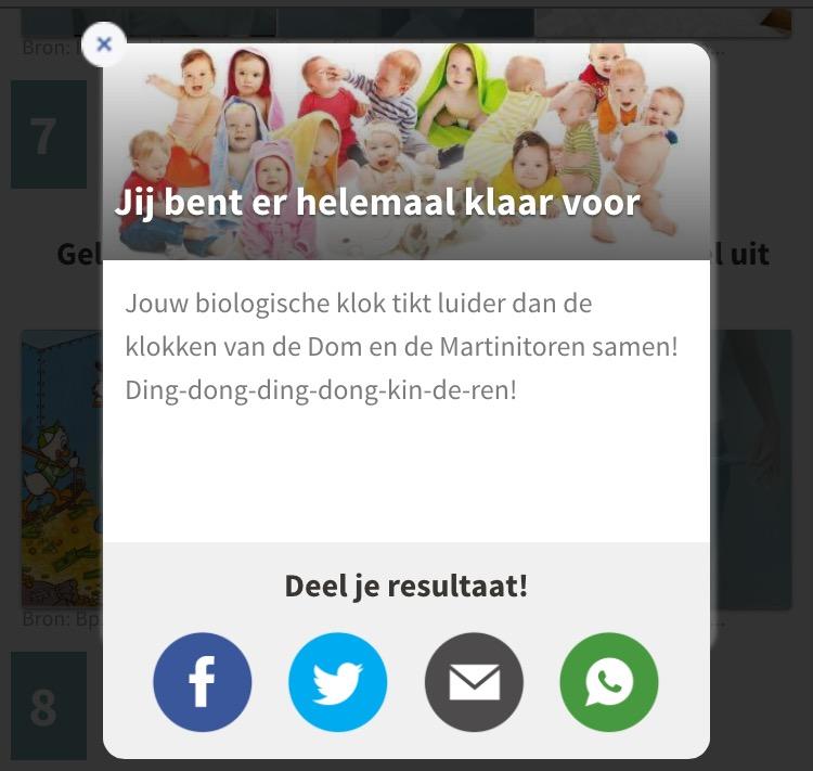 https://www.kimtikt.nl/wp-content/uploads/2015/06/Test-kinderen-2.jpg