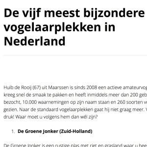 https://www.kimtikt.nl/wp-content/uploads/2015/07/Paradijsvogels-Magazine-2-e1436613552234.jpg