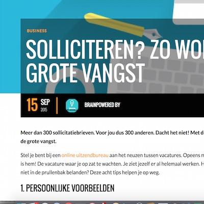 https://www.kimtikt.nl/wp-content/uploads/2015/09/Solliciteren.jpg