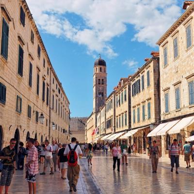 https://www.kimtikt.nl/wp-content/uploads/2015/10/Dubrovnik2-e1444734823523.jpg