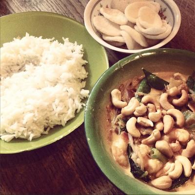 https://www.kimtikt.nl/wp-content/uploads/2016/01/Thaise-curry-2.jpg