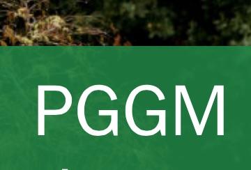 Freelance tekstschrijver PGGM