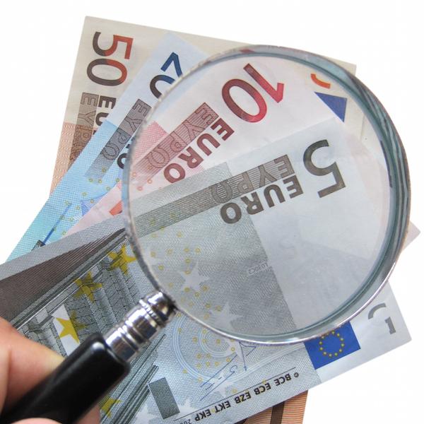 Freelance tekstschrijver tarieven