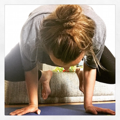 https://www.kimtikt.nl/wp-content/uploads/2016/06/Yoga-goed-voor-je-1.jpg