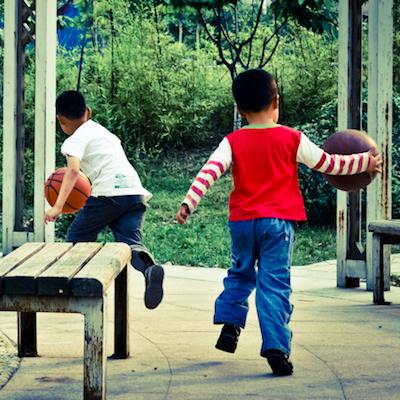 https://www.kimtikt.nl/wp-content/uploads/2016/10/Wat-we-van-kinderen-kunnen-leren.jpg