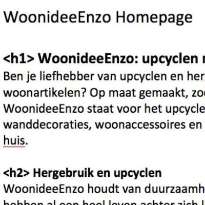 https://www.kimtikt.nl/wp-content/uploads/2016/12/SEO-webteksten-1--e1481994215172.jpg