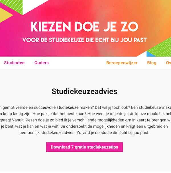 https://www.kimtikt.nl/wp-content/uploads/2016/12/SEO-webteksten_-Portfolio-KimTikt-.png
