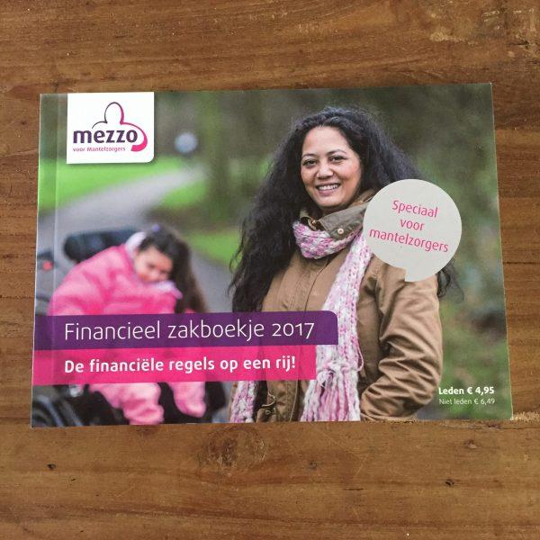 https://www.kimtikt.nl/wp-content/uploads/2017/04/Tekstredactie-e1499343723315.jpg