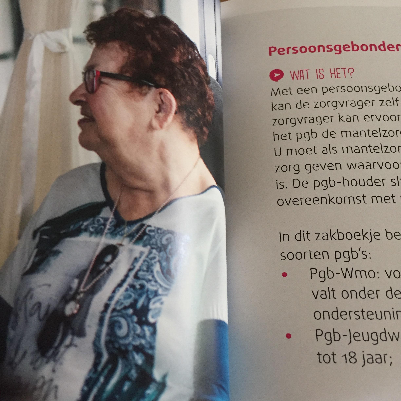 https://www.kimtikt.nl/wp-content/uploads/2017/04/Tekstredactie1.jpg