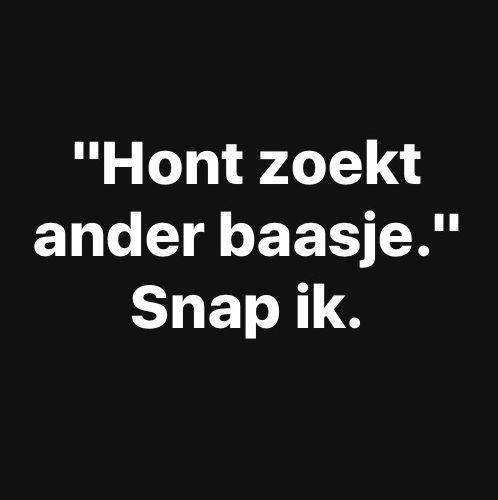https://www.kimtikt.nl/wp-content/uploads/2017/06/Dt-fout-2-e1496993564679.jpg
