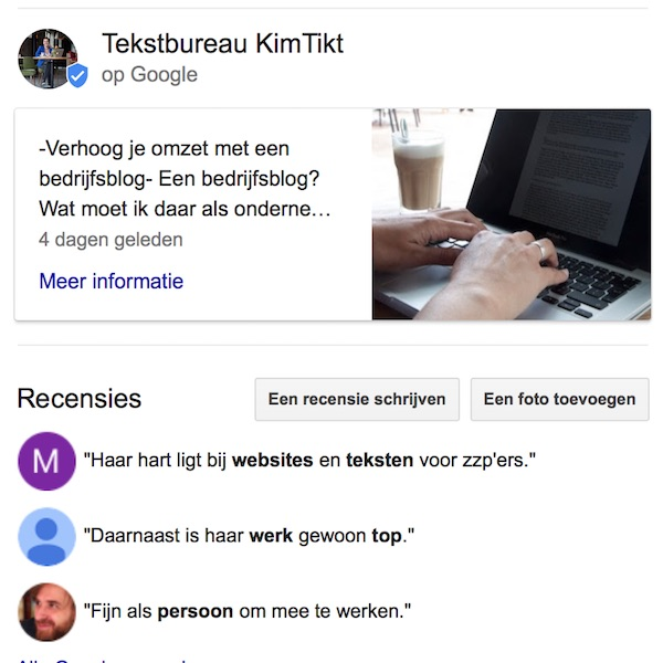https://www.kimtikt.nl/wp-content/uploads/2017/07/Google-Posts-plaatsen-.jpg
