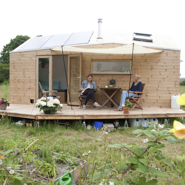 https://www.kimtikt.nl/wp-content/uploads/2017/07/Tiny-house-1.jpg