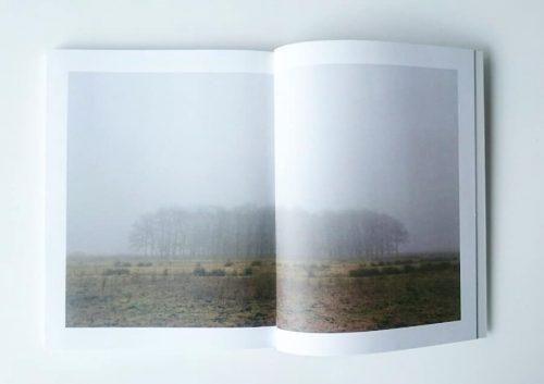 Liefke Magazine eindredactie