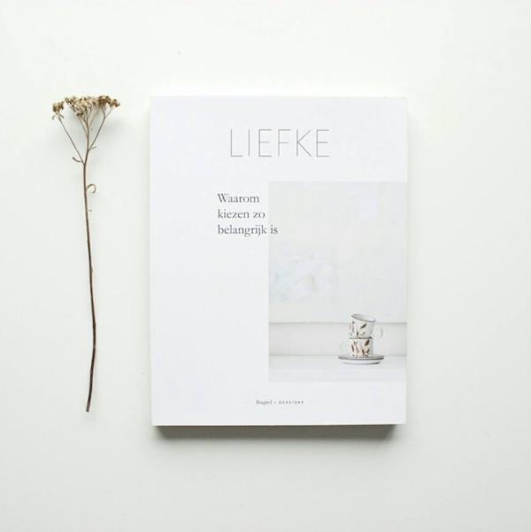https://www.kimtikt.nl/wp-content/uploads/2018/01/Liefke-Magazine-eindredactie-.jpg