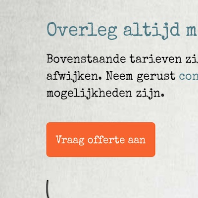 https://www.kimtikt.nl/wp-content/uploads/2018/01/Online-conversie-verhogen-.jpg