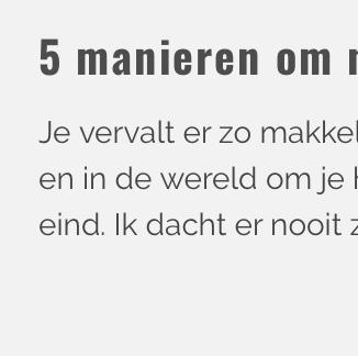 https://www.kimtikt.nl/wp-content/uploads/2018/07/Pakkende-titel-maken-.png