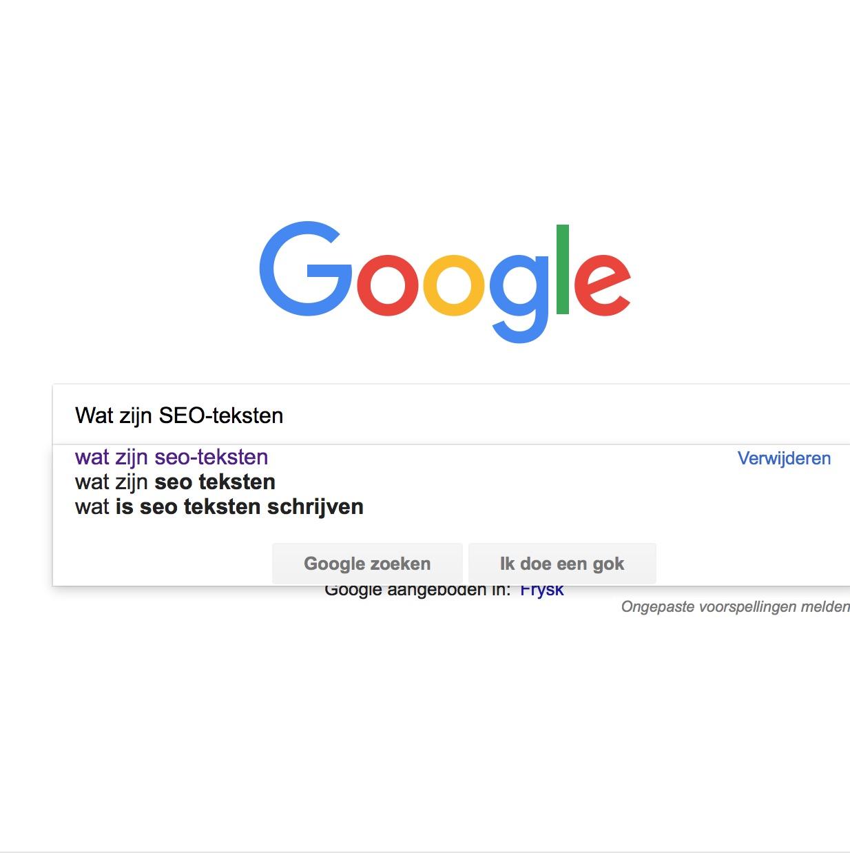 https://www.kimtikt.nl/wp-content/uploads/2018/11/Wat-zijn-SEO-teksten-google-.jpg