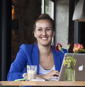 https://www.kimtikt.nl/wp-content/uploads/2019/03/Zelfstandig-ondernemer-3.jpeg