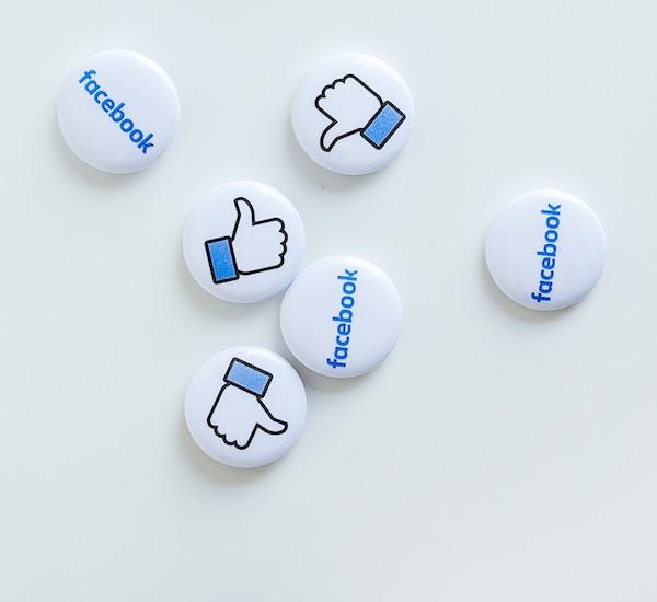 https://www.kimtikt.nl/wp-content/uploads/2019/08/Sociale-media-bedrijven.jpg