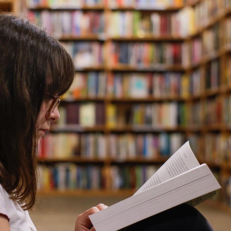 https://www.kimtikt.nl/wp-content/uploads/2020/03/Inspirerende-boeken-voor-ondernemers-1.jpg