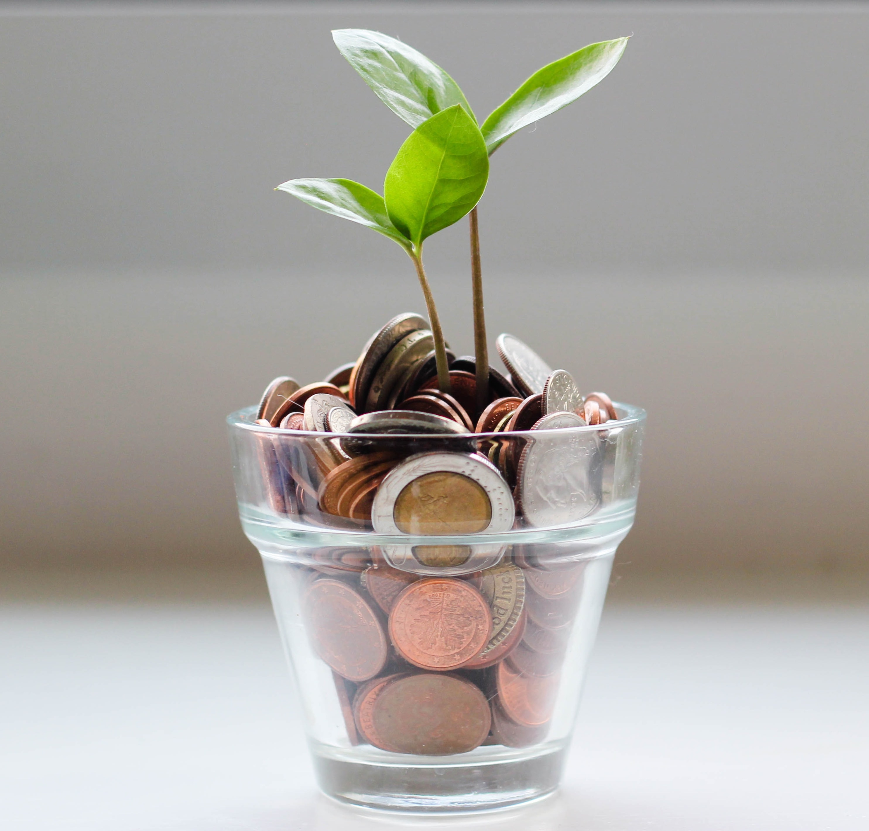 https://www.kimtikt.nl/wp-content/uploads/2020/06/Affilate-marketing-beginnen-1.jpg