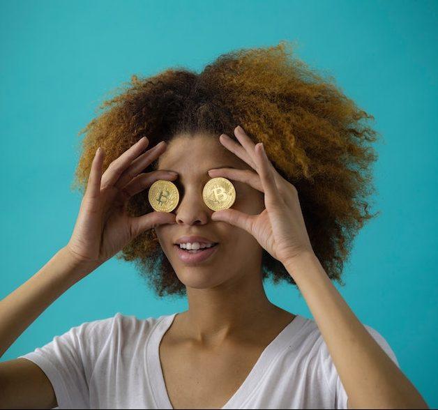 https://www.kimtikt.nl/wp-content/uploads/2020/08/Passief-inkomen-genereren-blog-2-e1596719683371.jpg